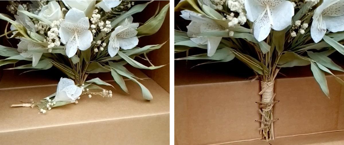 new box inner